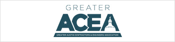 Austin Contractors & Engineers Association