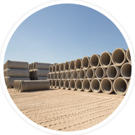 AmeriTex Pipe & Products