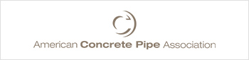 American Concrete Pipe Association