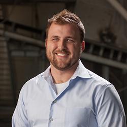 Jeremy Sholtis